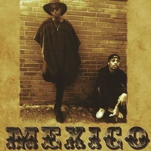 Nova - Mexico (Prod. By Bankyondbeatz) ft Ozone